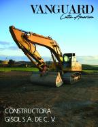 Constructora VLA