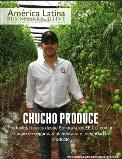 Chucho Produce