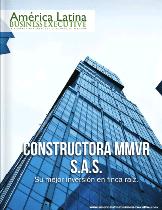 Constructora MMVR