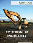 Constructora William y Molina