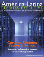 Cortelco Systems