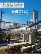 Diateco S