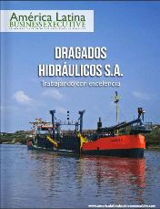 Dragados Hidraulicos S.A.