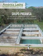 Grupo Proamsa