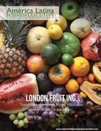 London Fruit Inc.