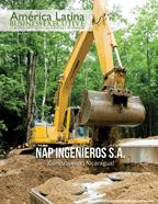 NAP Ingenieros S.A.