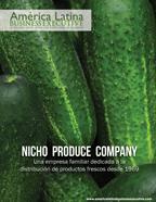 Nicho Produce