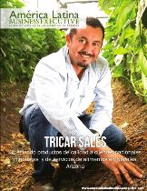 Tricar Sales