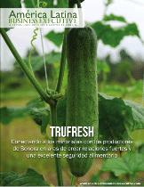 Trufresh